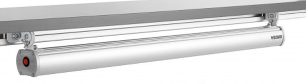 DL/N-6 LED-Unterbauleuchte 600 mm