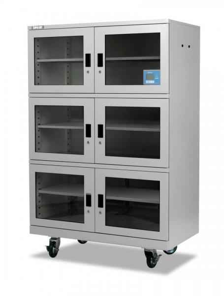Trockenlagerschrank Super Dry SD+1106-22