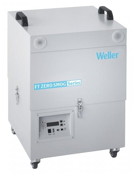 Weller Zero Smog 20T