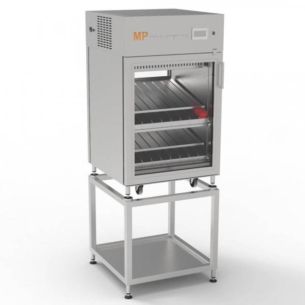 Lotpasten Kühlschrank MP T05