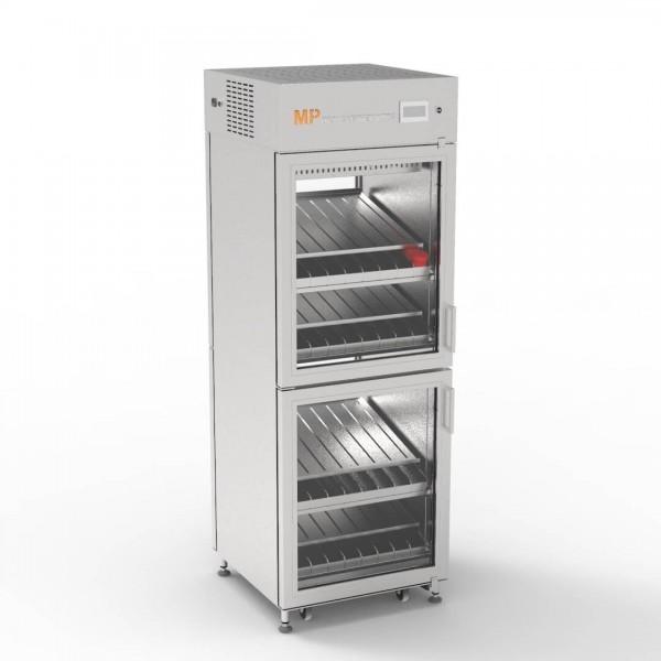 Lotpasten Kühlschrank MP T05 II