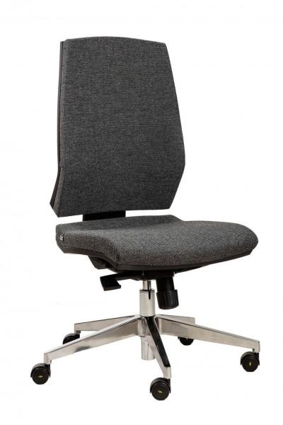 ESD-Stuhl Stream Synchron-Technik