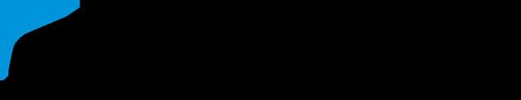 Geltron GmbH