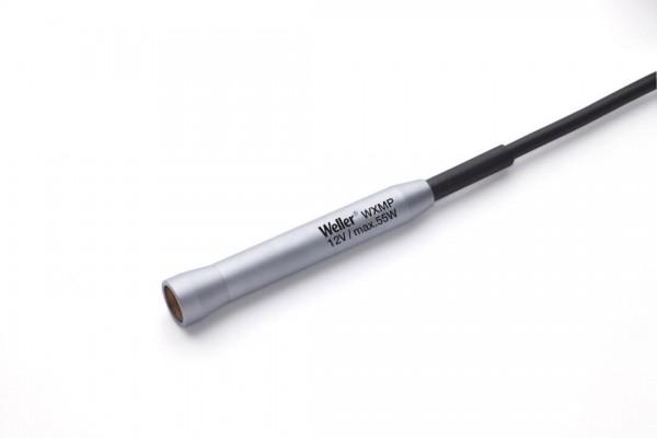 Weller WXMP Mikro-Lötkolben