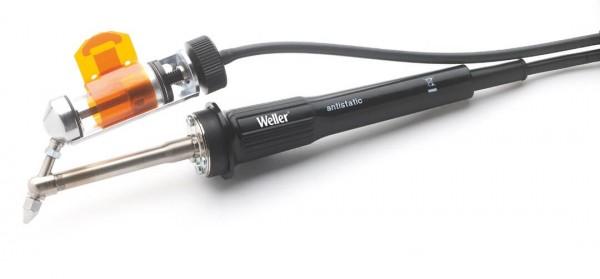 Weller DSX 120 Entlötkolben Robust