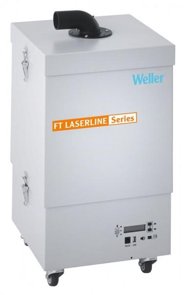 Weller Laser Line LL 200V