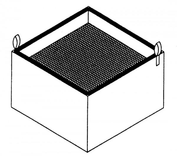 Weller Kompaktfilter für WFE 20D, WFE 4S, Zero Smog 6V, Zero Smog 20T, FC 800