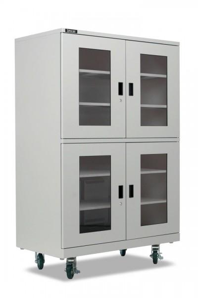 Trockenlagerschrank Super Dry SDB-1104-40