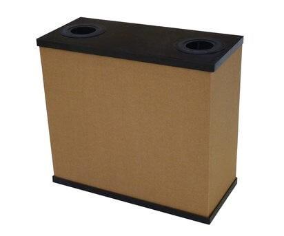 Weller Kompaktfilter MG 130