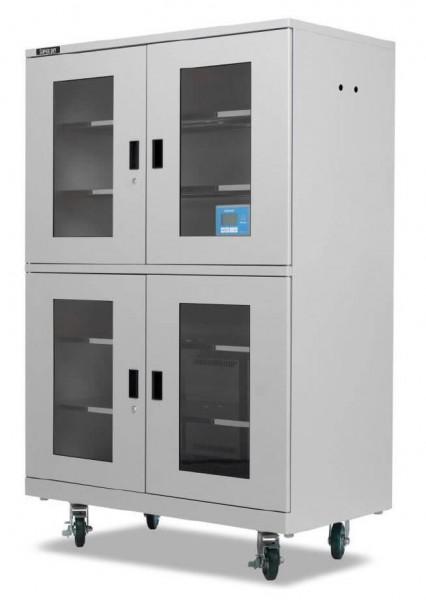 Trockenlagerschrank Super Dry SD+1104-22