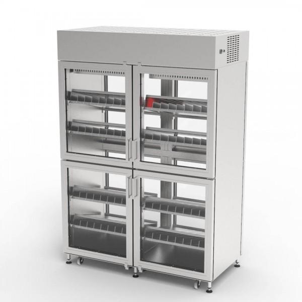 Lotpasten Kühlschrank MP T05 IV