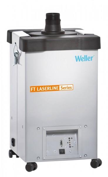 Weller Laser Line LL 150