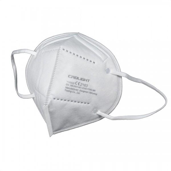 CRDlight FFP2 Maske YY025