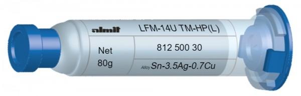 LFM14U TM-HP(L), 14%, (10-28µ), 30cc Kartusche