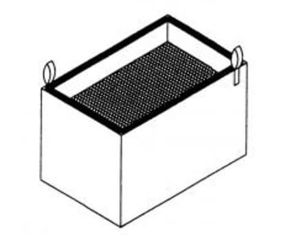 Weller Kompaktfilter MG 140